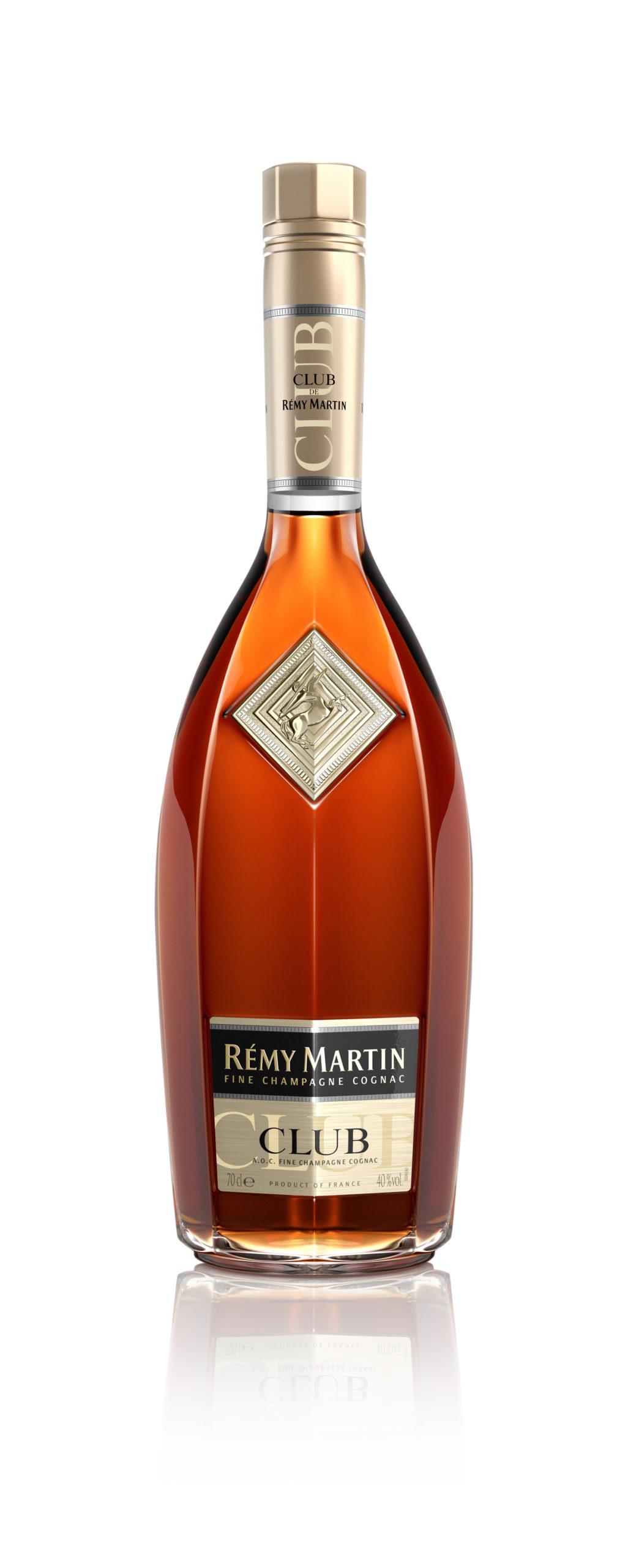 Club Rémy Martin