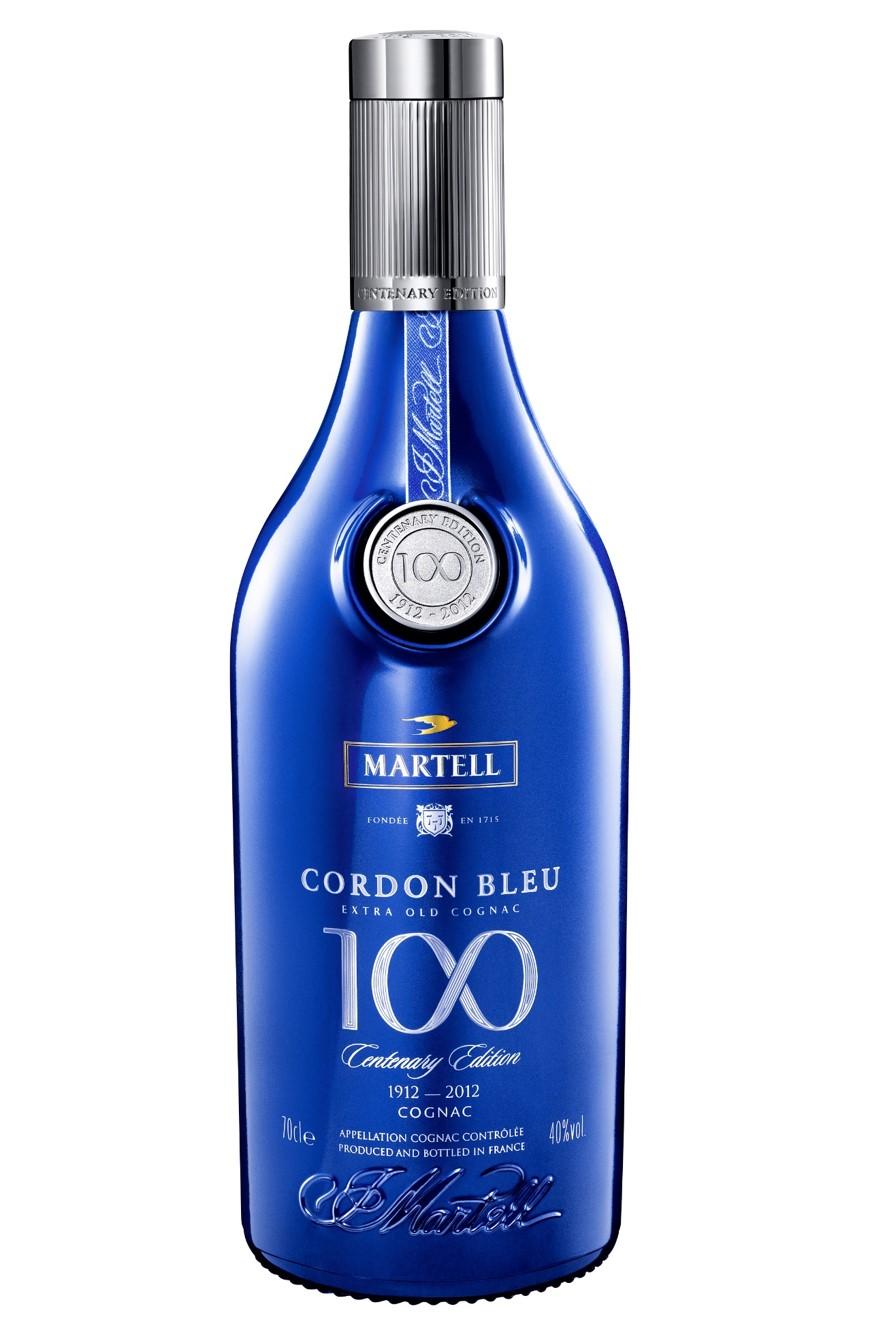 Cordon Bleu Edition du Centenaire